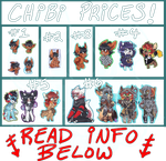 CHIBI.COMMISSION.PRICES::..+ by Uriko44