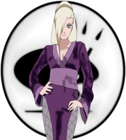 Adult Ino by Dead-Jilly