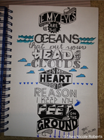The Amity Affliction by sheanicoleroberts182