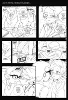 PL- Youve always looked out for me- 007 by Noe-Izumi