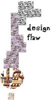 Design Flaw by captain-lelouch