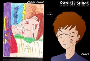 Timeline 02 by Daniell-Shime