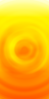 Spiral - Custom Box Background - Orange by vvhiskers