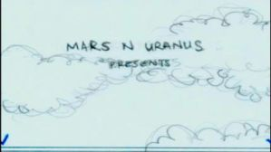 MnU animatic by Mars-and-Uranus