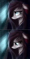 Sometimes I just feel.... tired, ya know? by AurelleahEverfree