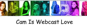 iCarly Colorbar by RenSketch