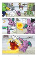 The Most Lethal Toxin - pg4 by Nacome