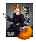 [C][Badge] - Shimi by Temrin