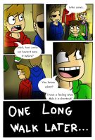 Eddsworld: switched- page 10 by Glytzy