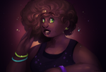 neon [7/21/15] by Skelefrog