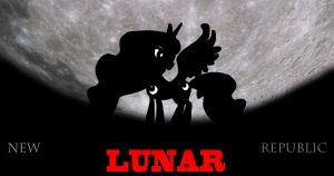 New Lunar Republic Wallpaper by Djole123