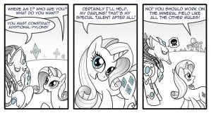 Pylons are Magic by Don-ko