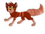 point adoptable by AdoptableFactory