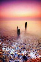 Aldeburgh Beach Suffolk 8. by Wayne4585