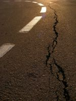 Cracked by Ofir590