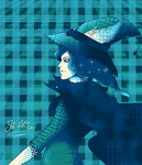 Palette 58 - Juano by 5th-Alice