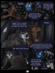 Howl pg5 by ThorinFrostclaw