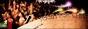 BANNER YFC by levy009