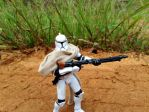 Custom clone scouting (1) by Actionfigureart