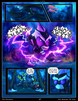 [FE] First Movement - Pg 47 by hanNimble