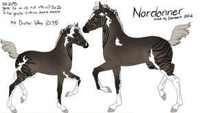 2175 by Kryptic-Stable-Nordy