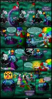 How Loopy pg20-final by shaloneSK