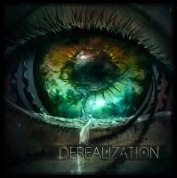 Derealization by Corey-H