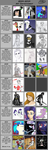Art Improvement 2004-2012+ by The-Kinetic