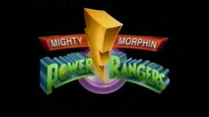 Might Morphing Power Rangers (1) by Raza5