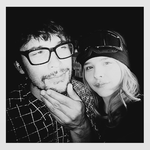 + mortez and morley by TheDivasms