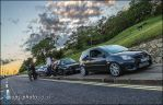 Southend Cruise by cooperad