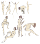 Figure Practice 06-08-2014 by dtConfect