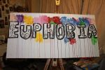 Euphoria by CutestCute