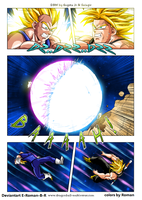 DB MULTIVERSE PAG 574 by E-Roman-B-R