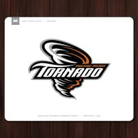 Tornado Hockey 2.2 by matthiason