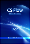CS Flow by kon