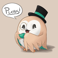 Clearly The Superior Starter by Ryhaal