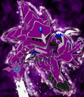 .:Excalibur Scourge:. by 5courgesbestbuddy