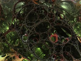 101101_01 - Oxidised by 2old4gamez