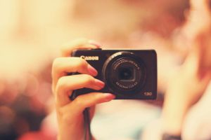 camera by puddingpolaroid