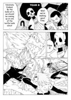 DBON issue 6 page 6 by taresh