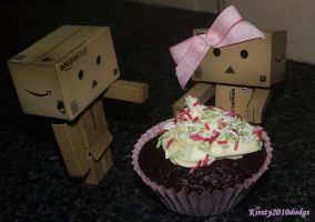 Would you like some of my cake by Kirsty2010dodgs