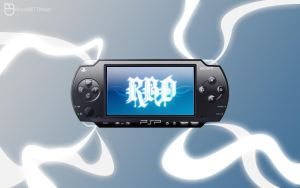PSP_wallpaper by TheSaladMan