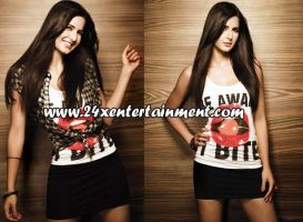 Katrina02 by 24xentertainment