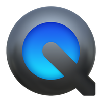 QuickTime Yosemite by janosch500