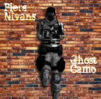 Piers Nivans Ghost Camo + DOWNLOAD by DarkTonic