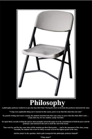 Philosophy by buyer-218784