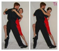 Tango Pack 2 by tacostock