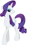 Royalty Rarity by kyle23emma