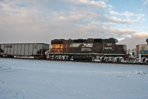ns 36J 12-14-10 III by wolvesone